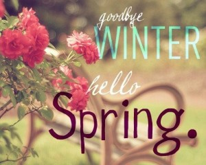 spring image2
